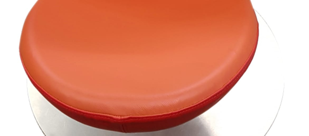 -Tulpi-Grace-orange-seat.jpg