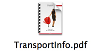 pdf transportinfo
