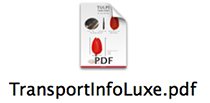 pdf transportinfoluxe